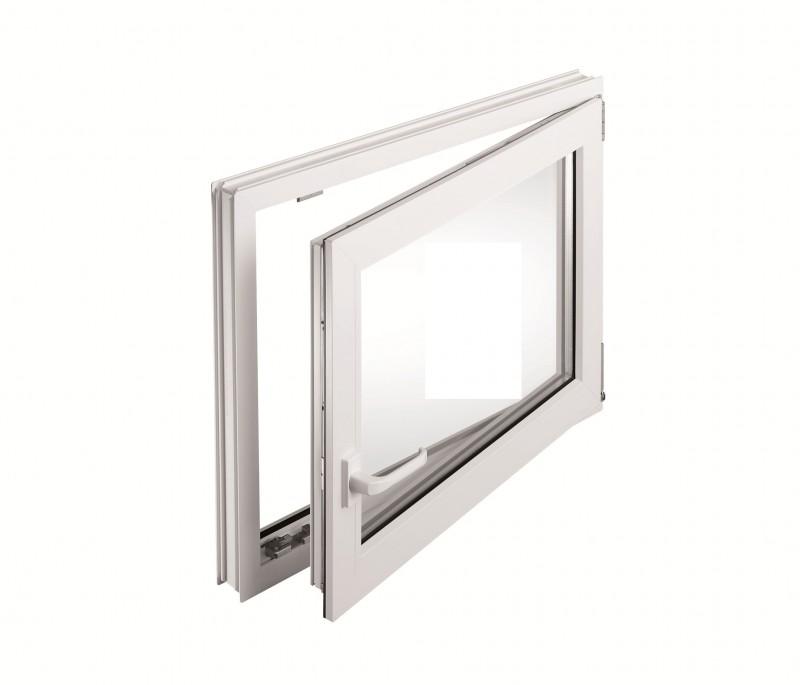 mealon kunststofffenster gs gitterrost bauteile ag. Black Bedroom Furniture Sets. Home Design Ideas